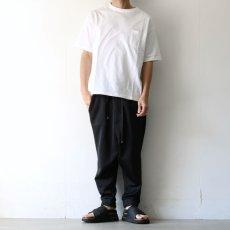 画像5: SISE / バックプリントTシャツ (5)