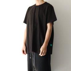 画像6: SISE / 転写プリントTシャツ (6)