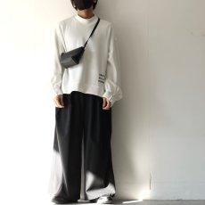 画像10: TAUPE / サコッシュ (10)