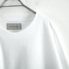 画像11: Licht Bestreben / エンブロイダリーTシャツ (11)