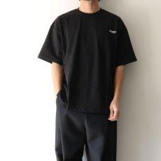 画像4: yoshio kubo GROUNDFLOOR / バックプリントTシャツ (4)