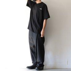 画像3: yoshio kubo GROUNDFLOOR / バックプリントTシャツ (3)