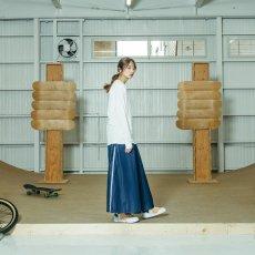 画像2: STOF / ハカマパンツ (2)