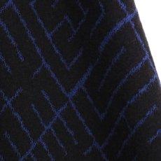 画像17: STOF / ジャカードTシャツ (17)