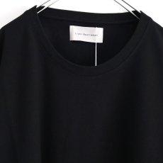 画像12: Licht Bestreben / ポンチョTシャツ (12)