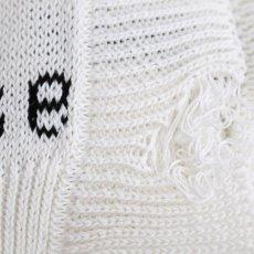 画像14: Licht Bestreben / サマーニットTシャツ (14)