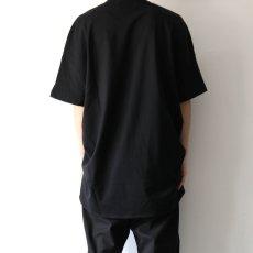 画像9: Licht Bestreben / ポンチョTシャツ (9)