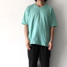 画像10: suzuki takayuki / ポケットTシャツ (10)