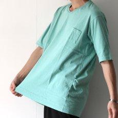 画像9: suzuki takayuki / ポケットTシャツ (9)
