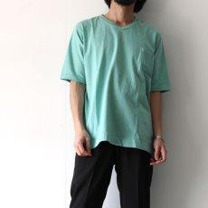 画像4: suzuki takayuki / ポケットTシャツ (4)