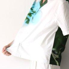 画像8: FFIXXED STUDIOS / ボーリングシャツ (8)