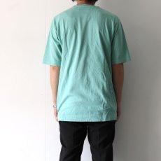 画像8: suzuki takayuki / ポケットTシャツ (8)