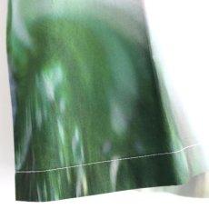 画像15: FFIXXED STUDIOS / ボーリングシャツ (15)