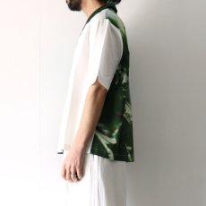 画像6: FFIXXED STUDIOS / ボーリングシャツ (6)