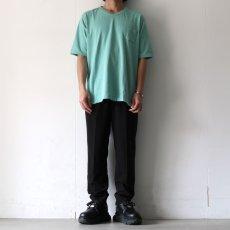 画像2: suzuki takayuki / ポケットTシャツ (2)