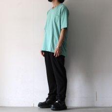 画像3: suzuki takayuki / ポケットTシャツ (3)