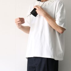画像9: yoshio kubo GROUNDFLOOR / キーチェン (9)