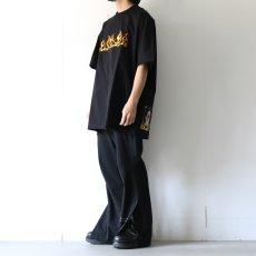 画像3: TENDER PERSON / エンブロイダリーTシャツ (3)