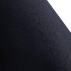 画像16: ETHOSENS / テイラーシャツ (16)