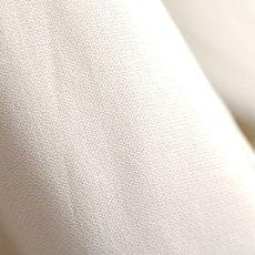 画像15: ETHOSENS / テイラーシャツ (15)