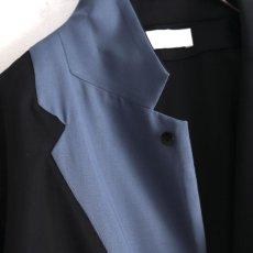画像13: ETHOSENS / テイラーシャツ (13)
