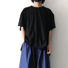 画像4: STOF / トレンチTEE (4)
