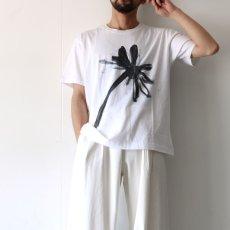 画像8: suzuki takayuki / プリントTシャツ (8)