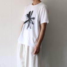 画像6: suzuki takayuki / プリントTシャツ (6)