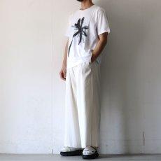 画像3: suzuki takayuki / プリントTシャツ (3)
