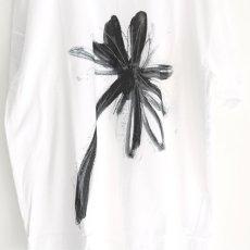 画像11: suzuki takayuki / プリントTシャツ (11)