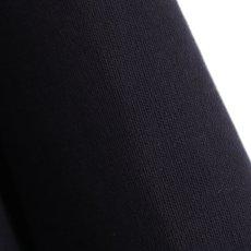 画像16: UNDECORATED / リラックスシャツ (16)