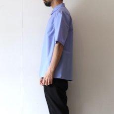 画像10: soe / ハーフスリーブシャツ (10)