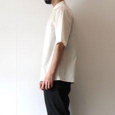 画像9: soe / ハーフスリーブシャツ (9)