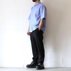 画像6: soe / ハーフスリーブシャツ (6)