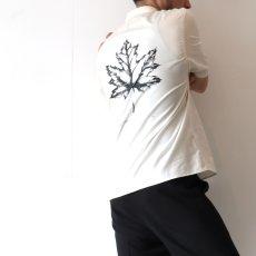 画像12: soe / ハーフスリーブシャツ (12)
