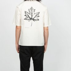 画像3: soe / ハーフスリーブシャツ (3)