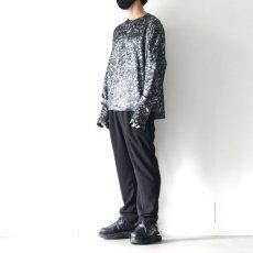 画像4: SISE / プルオーバーシャツ (4)