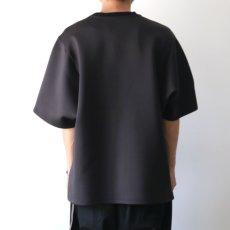 画像9: SISE / ビッグポケットTシャツ (9)