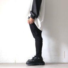 画像9: STOF / スキニーパンツ (9)