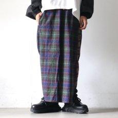 画像5: STOF / スカートパンツ (5)
