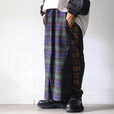 画像6: STOF / スカートパンツ (6)