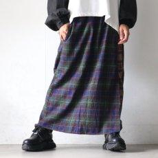画像4: STOF / スカートパンツ (4)