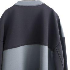 画像17: ETHOSENS / ウェットスーツシャツ (17)