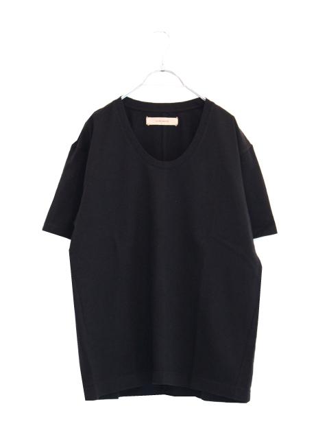 画像1: suzuki takayuki / Tシャツ (1)