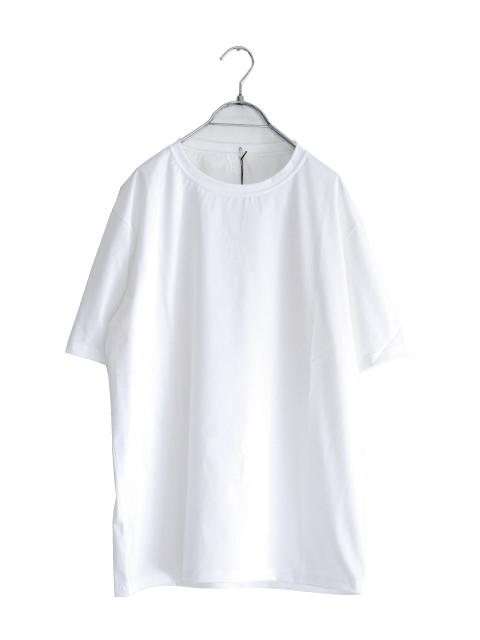 画像1: neverlamp / ベーシックTシャツ (1)